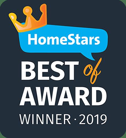 home-star-award-badge.png