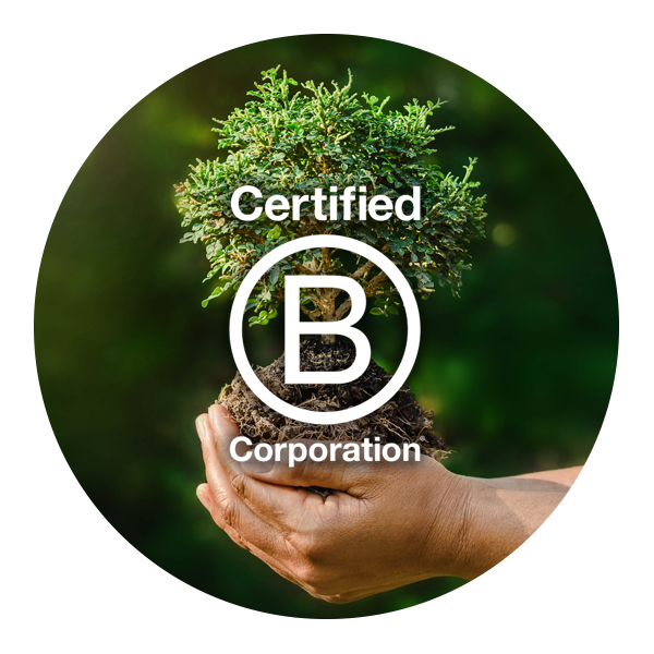 Mission B Corp.png