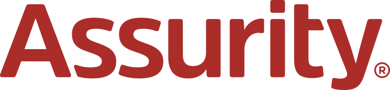 Assurity-Logo.png