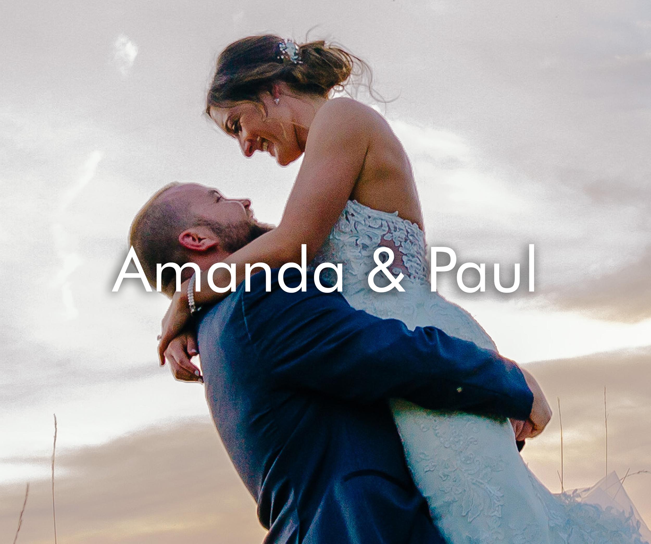 Amanda-and-Paul-Words.png
