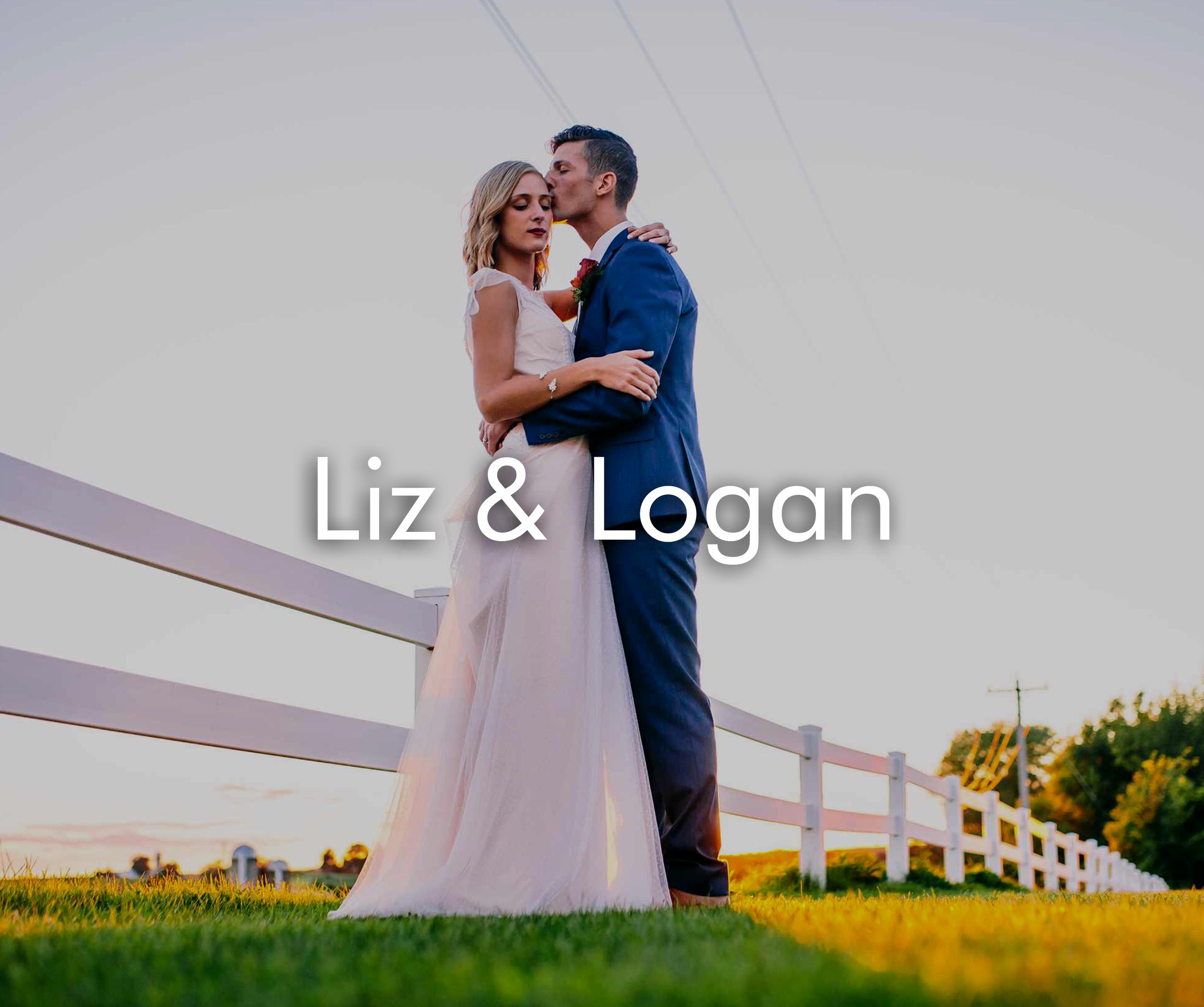 Liz-and-Logan-Words.png