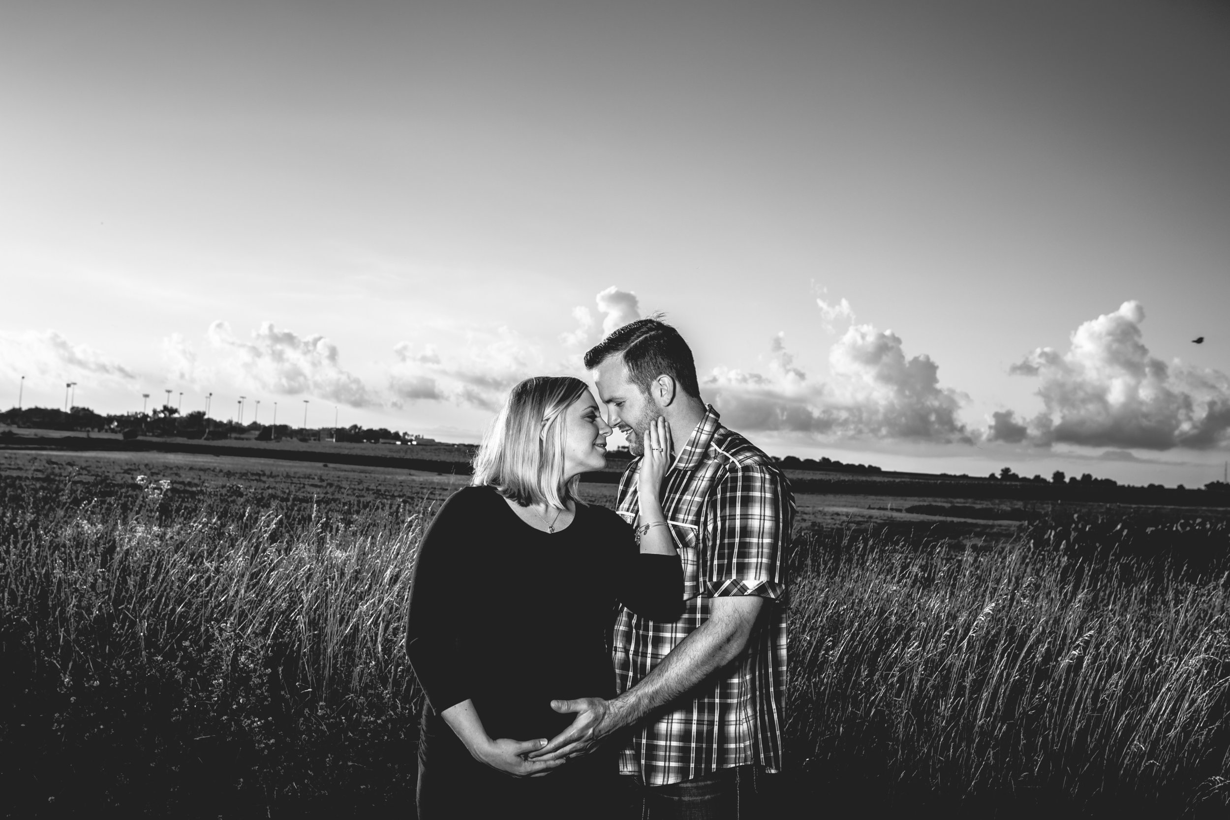 Andrea-Steve-James-Maternity-Shoot-34.jpg