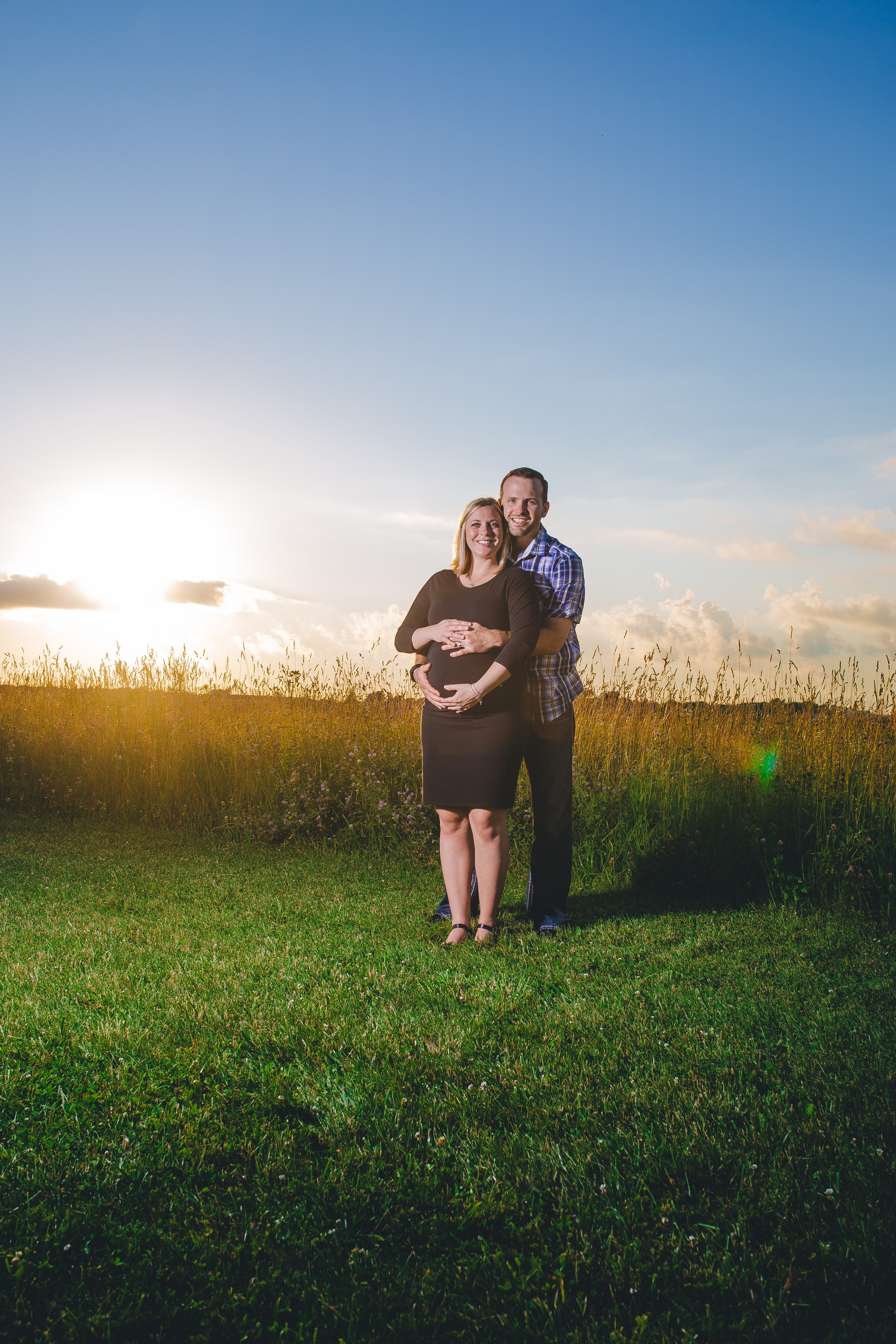Andrea-Steve-James-Maternity-Shoot-46.jpg