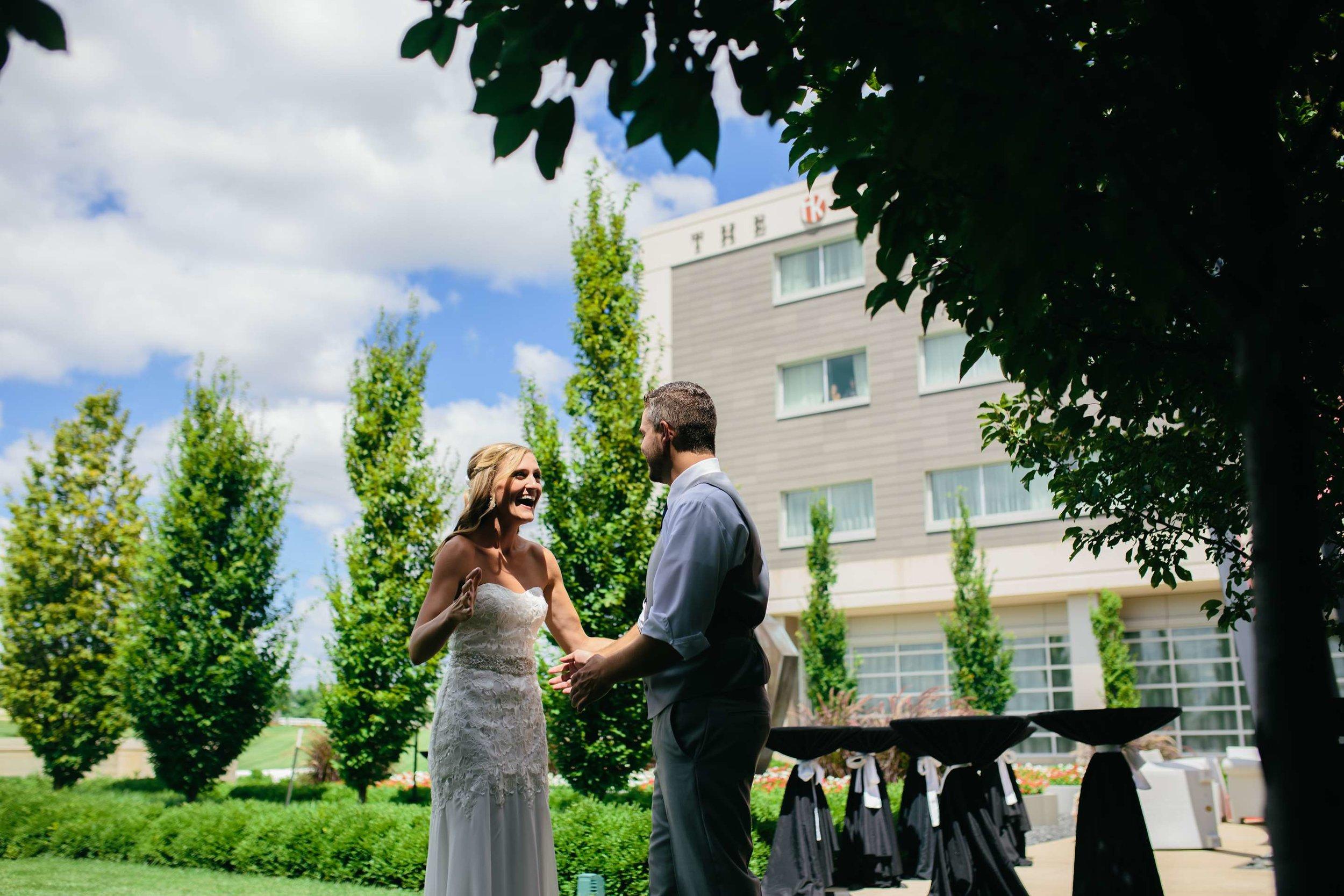 Katie and Sean 1st Look (4).jpg
