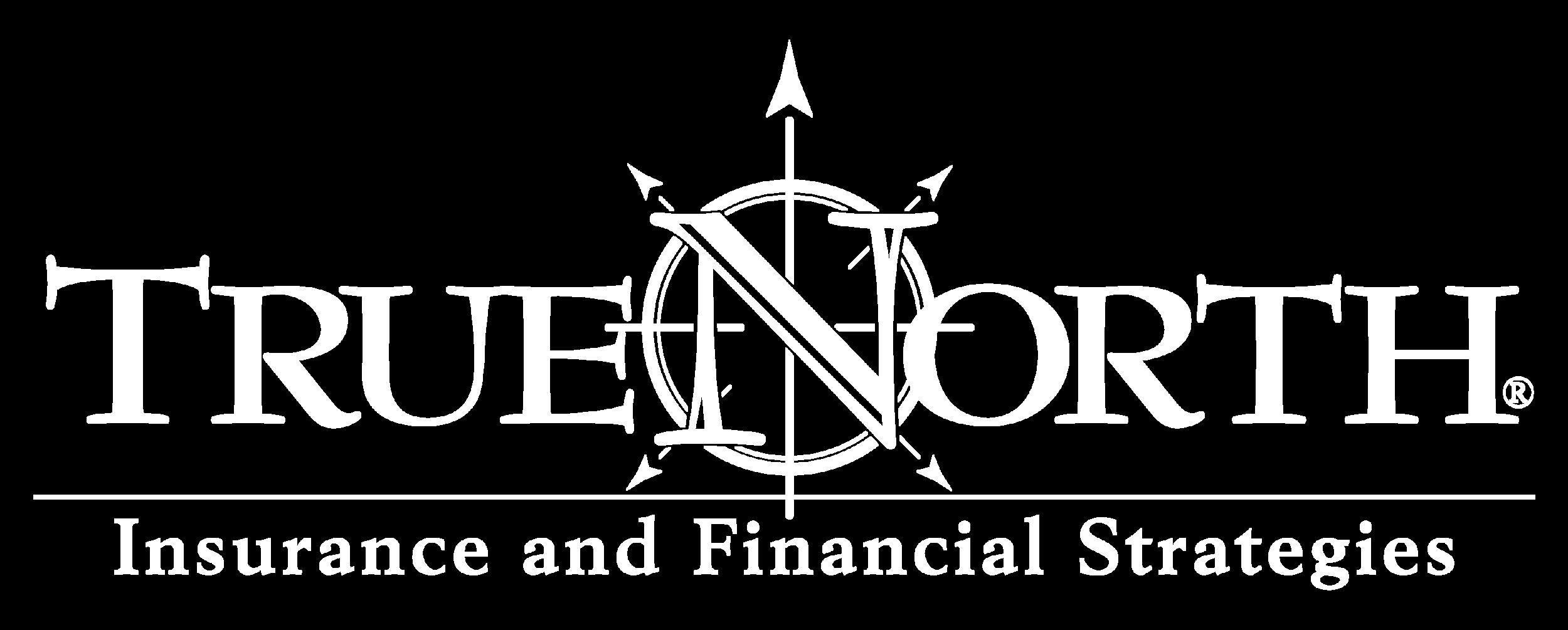 truenorth-logo white.png