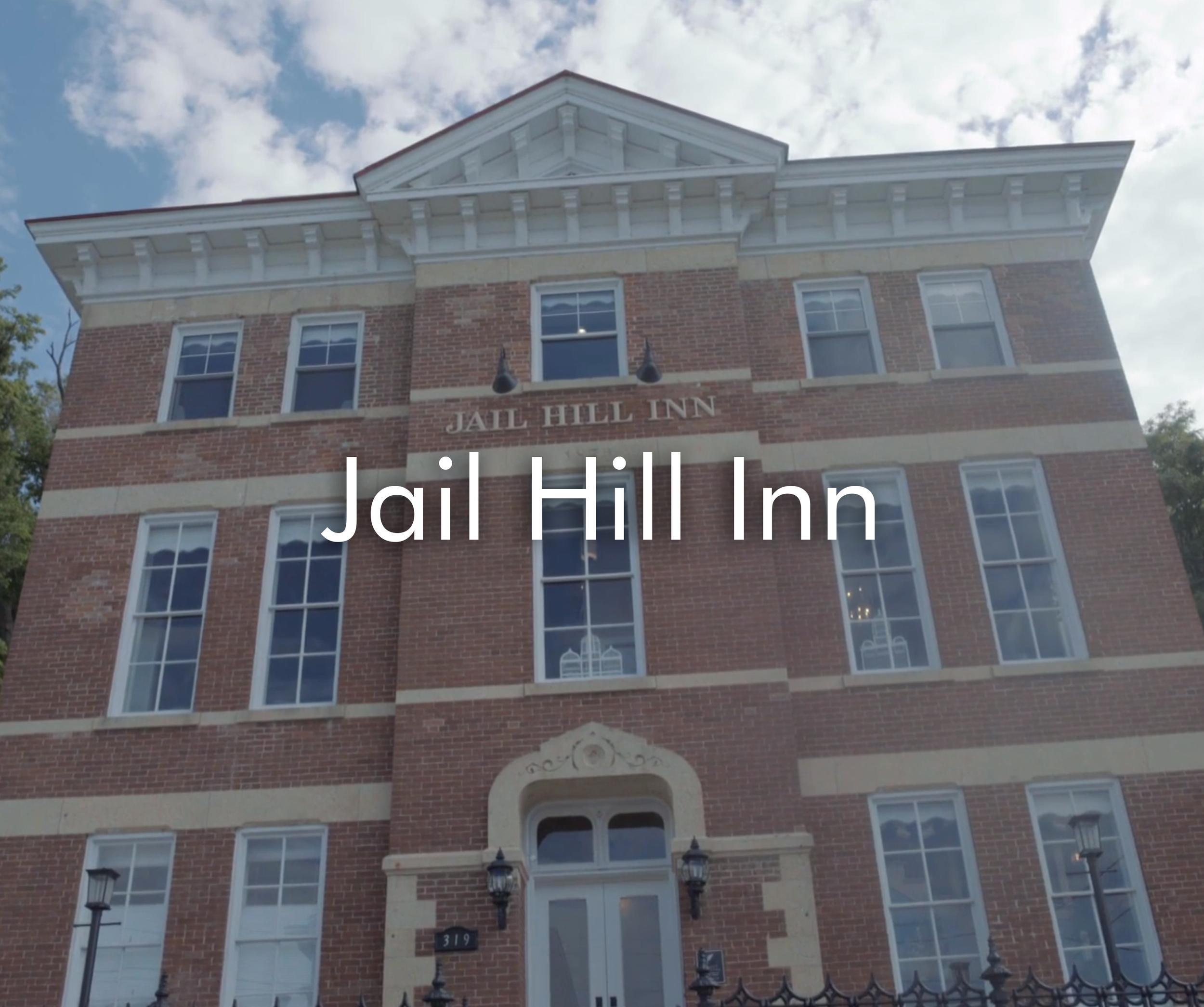 Jail Hill Inn Words.png