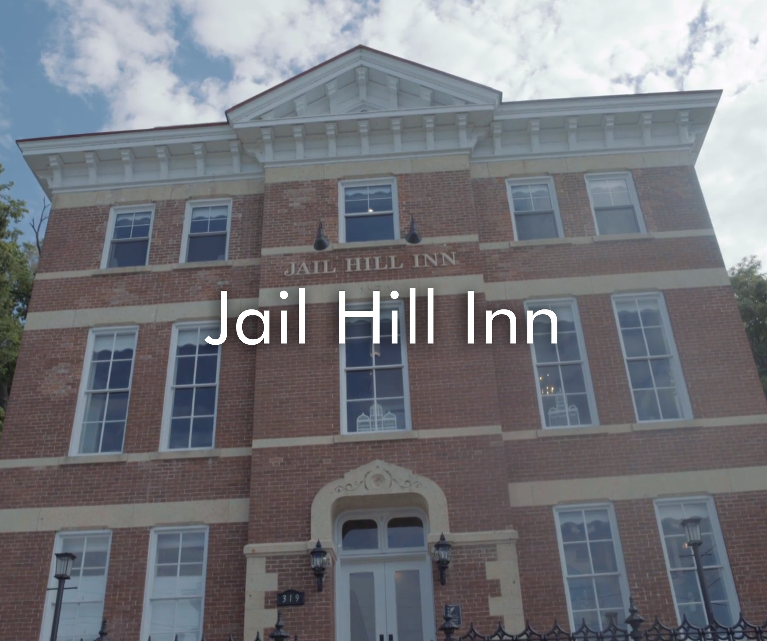 Jail Hill Inn Words.png