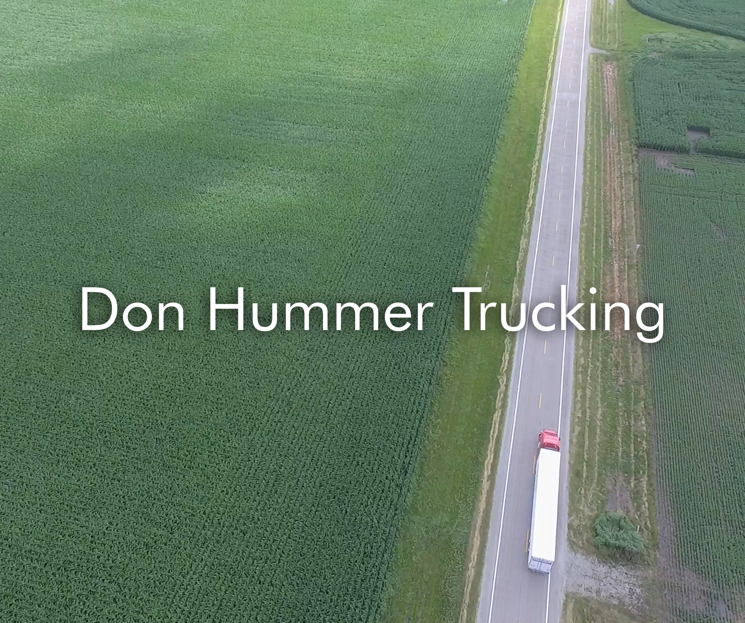 Don Hummer Trucking Words.png