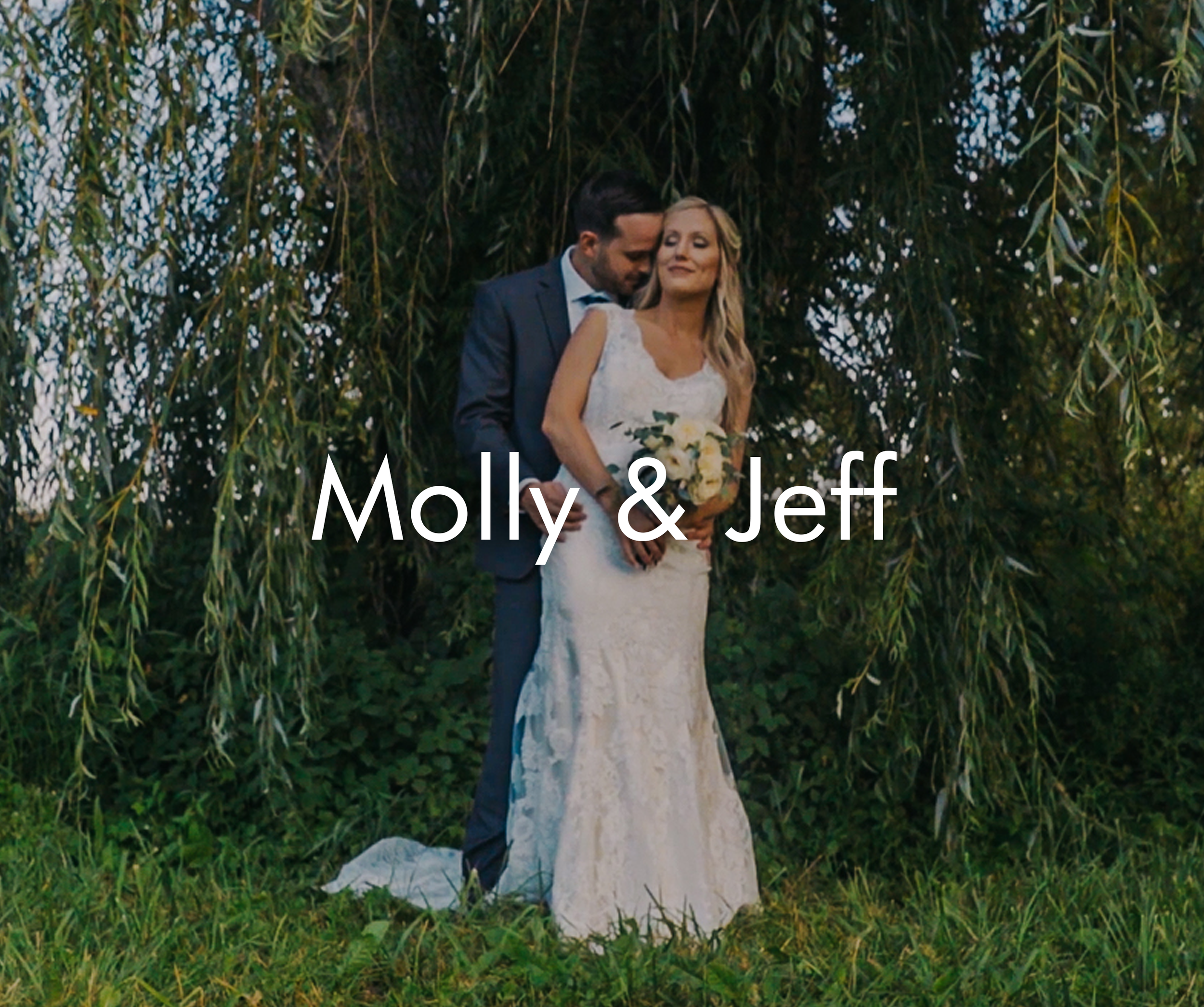 Molly and Jeff Words.png