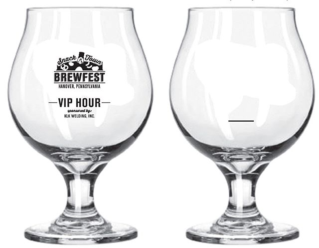 ONLY 100 VIP TICKETS LEFT! GET YOURS NOW BEFORE THEY SELL OUT!  Did you know VIP's get FULL SIZE Belgian-style beer glasses? In addition, VIPs get an extra hour in the festival plus exclusive beers that will only be available from 12-1 p.m.  Here's a few VIP drinks we'll be pouring year: @Altlandhouse: Roundabout Chocolate Stout with Hazelnuts @lancasterbrewingcompany: Blue Trail Blueberry Lemon Shandy @swbrewingco: Virtue Peach Kolsch @warehouse_bistro_and_brewpub: Acrobat Strawberry Sour Ale @zerodaybrewing: Cherishburg  @wyndridgefarm: Mojito Cider  BUY NOW: Link in bio!