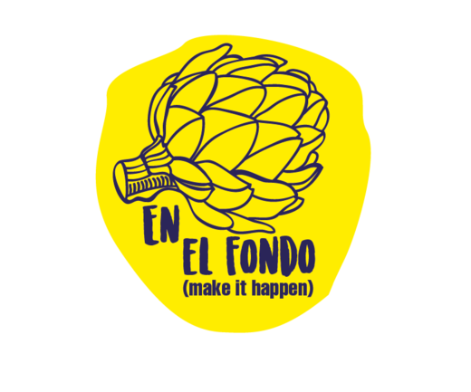 En El Fondo - Chile