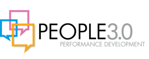 People 3.0 - Italy