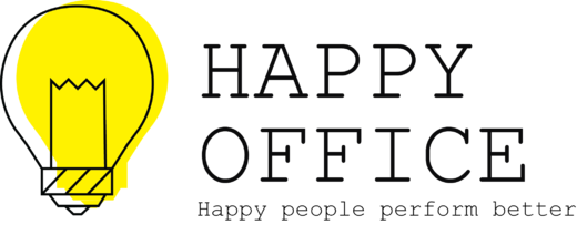 Happy Office - Netherlands