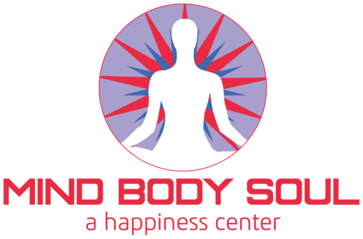 Mind Body Soul - Dubai