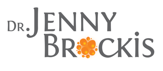 Dr. Jenny Brockis - Australia