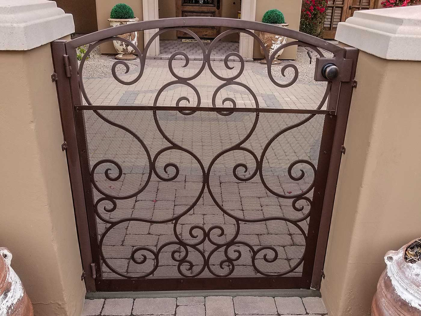 snake-fence-decorative-7.jpg