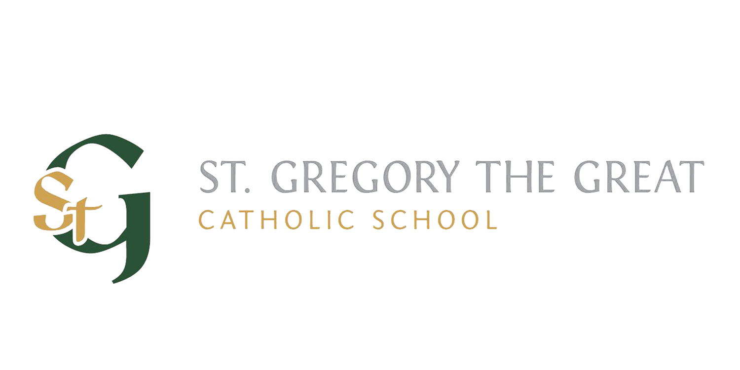 St Greg.png