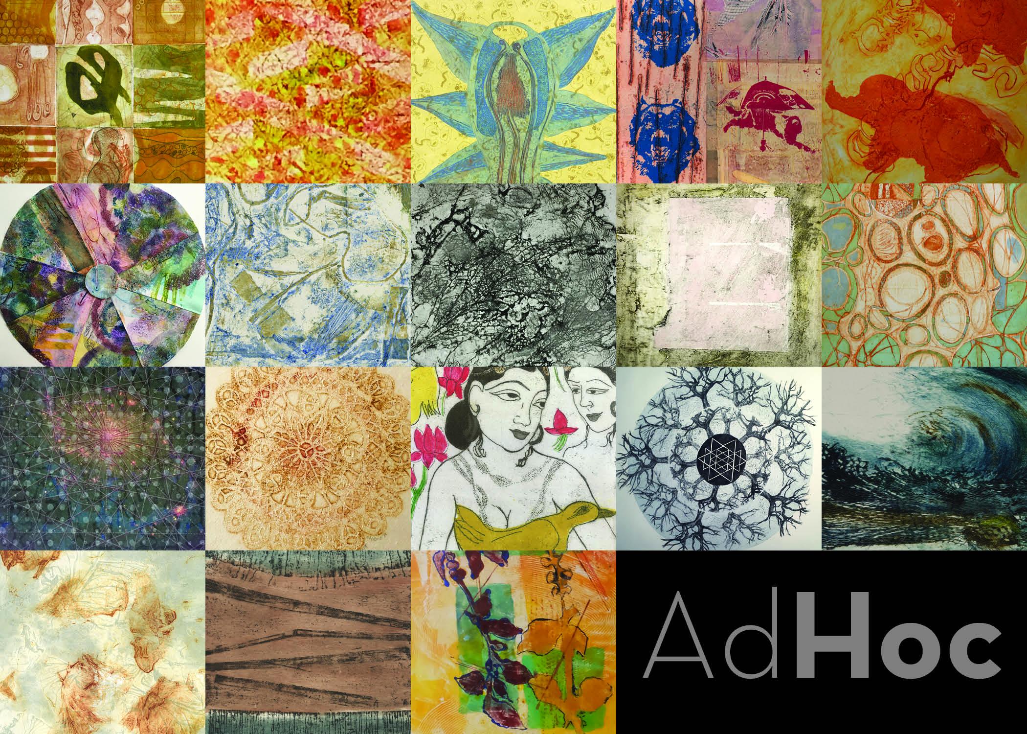 AdHoc_ShowPostcard_FINAL-NEW.jpg