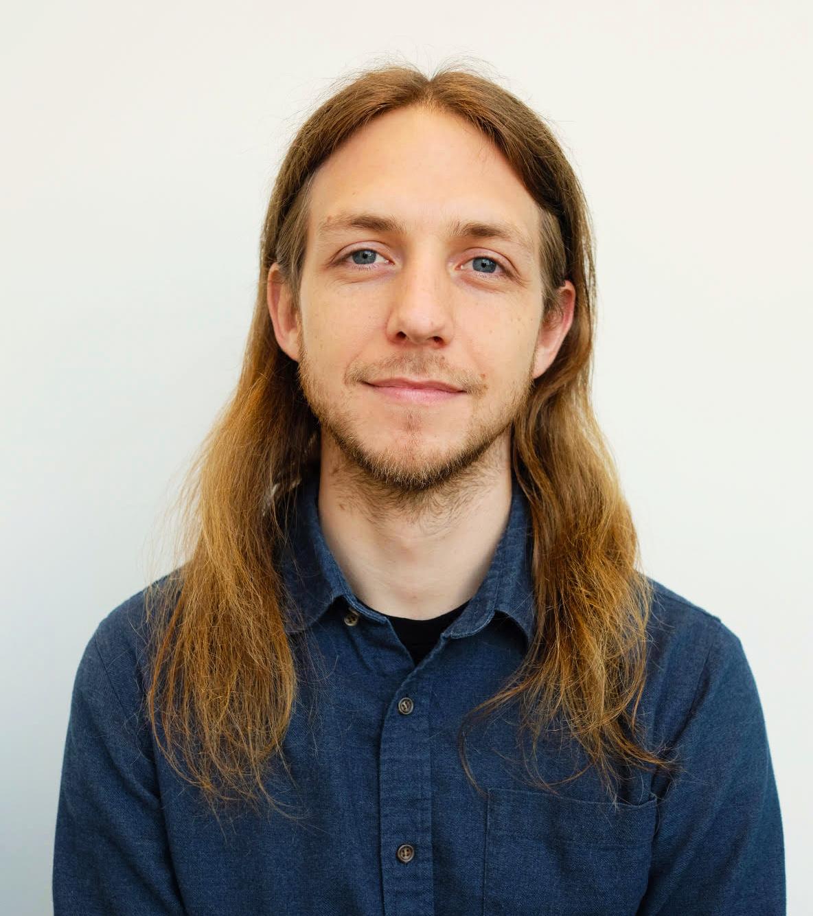 Matt taylor - Business & Brand DevelopmentCannabis Operations Specialist
