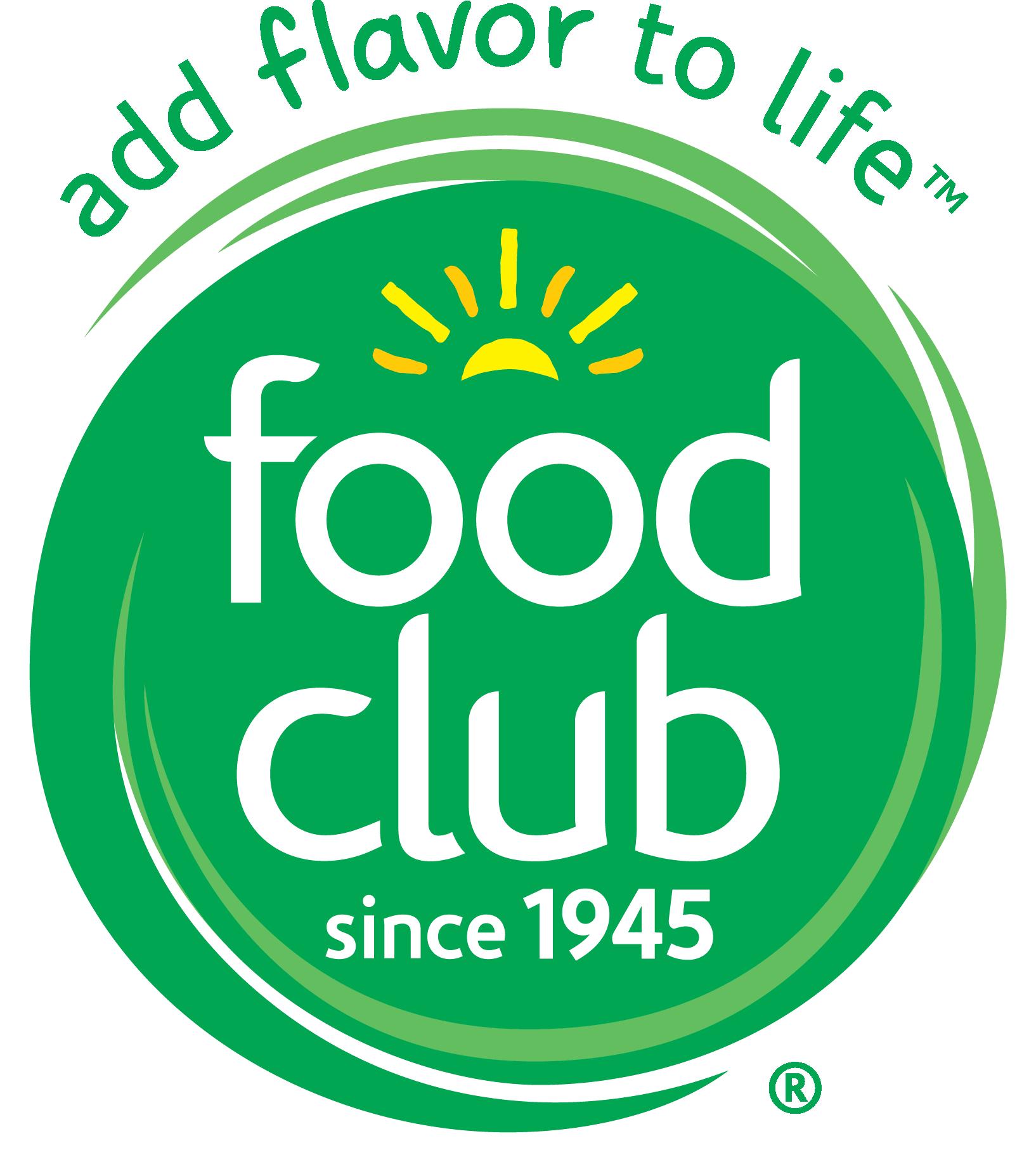 FoodClub_2015_Logo.png