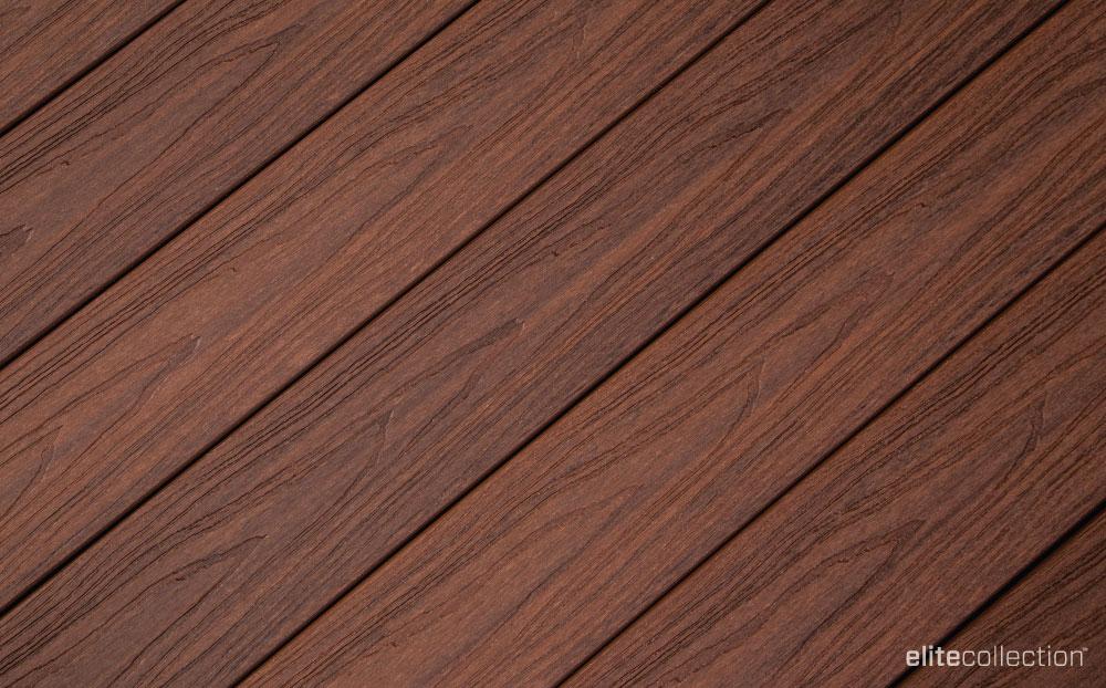 mesa brown -