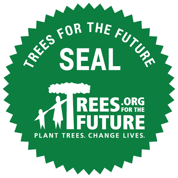 trees-for-the-future-seal-600x600.png