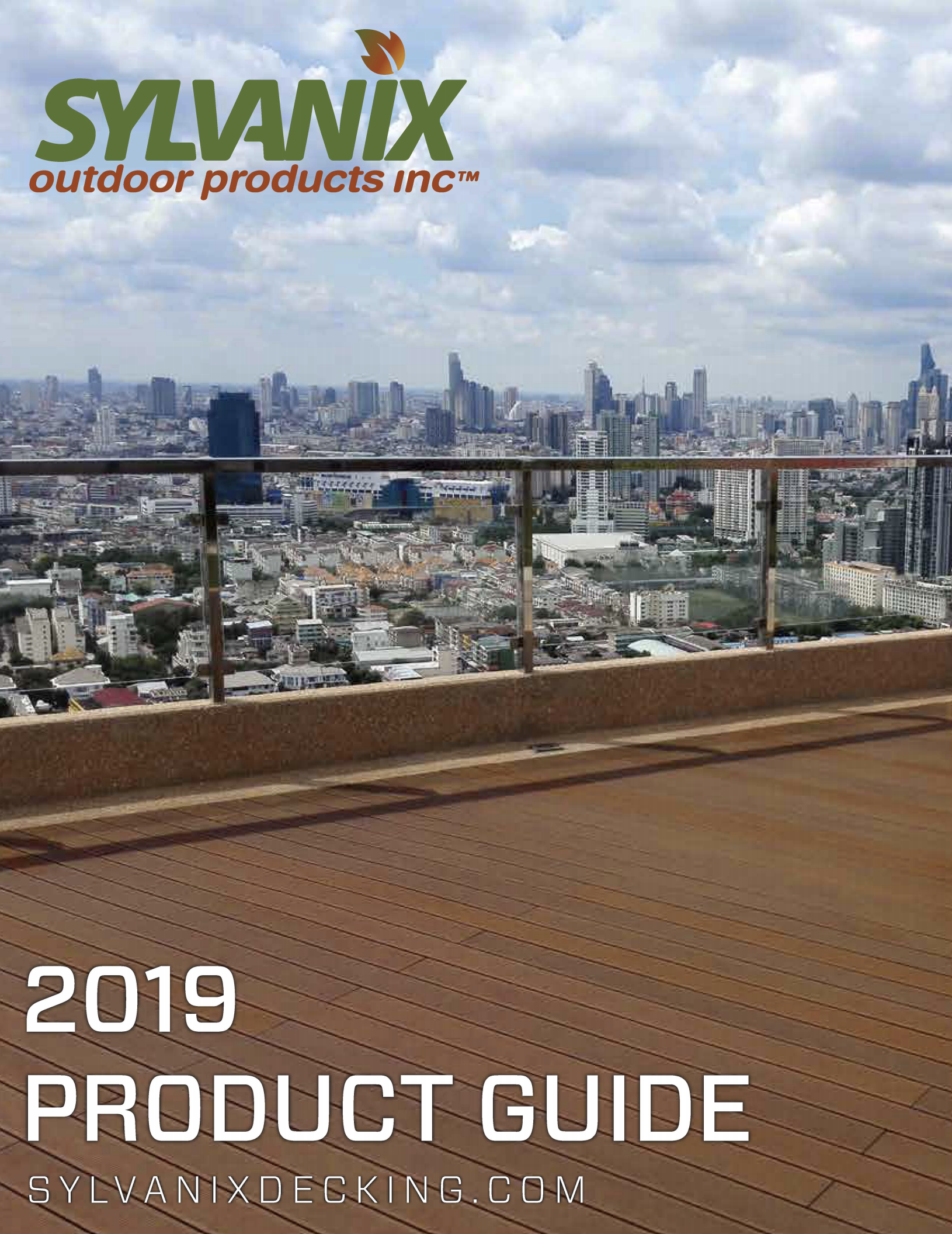 Sylvanix_Decking_2019_Product_Guide_Link.png