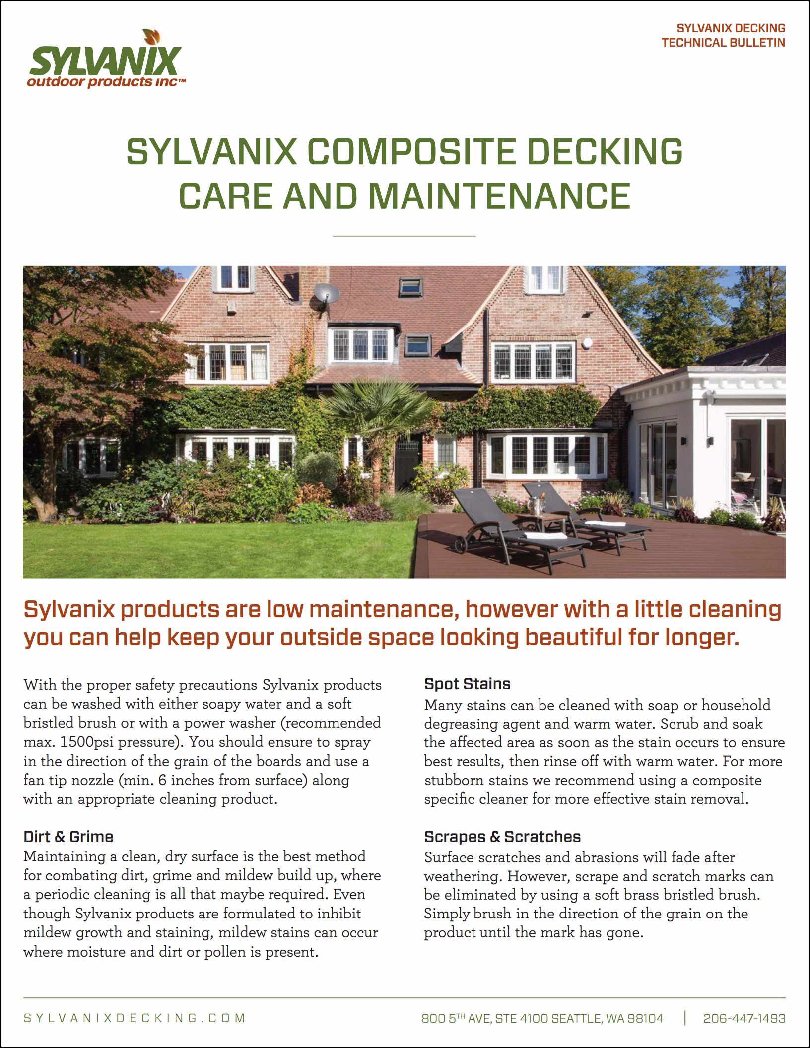 Sylvanix_Composite_Decking_Care_Maintenance_Link.png