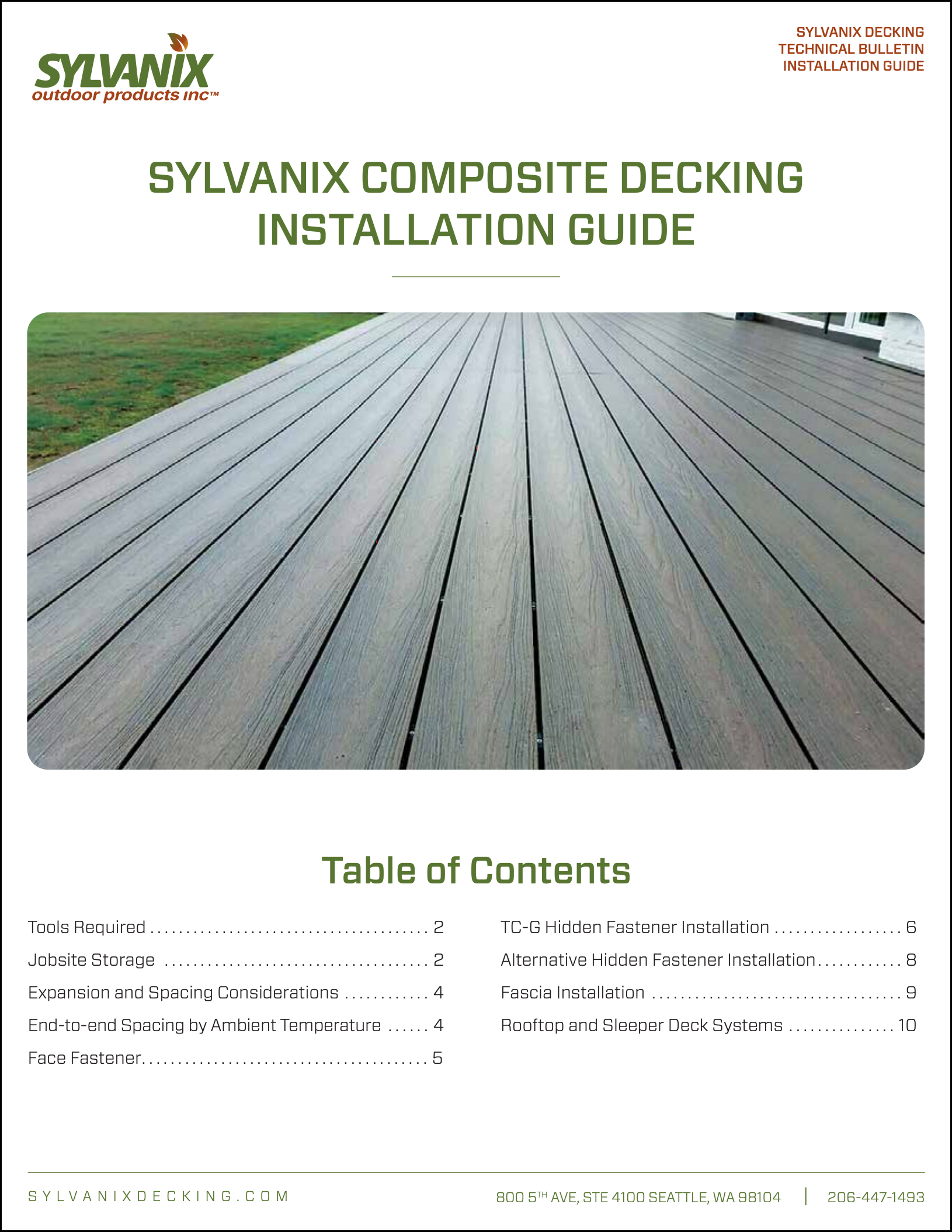 Sylvanix_Composite_Decking_Installation_Guide_Link.png