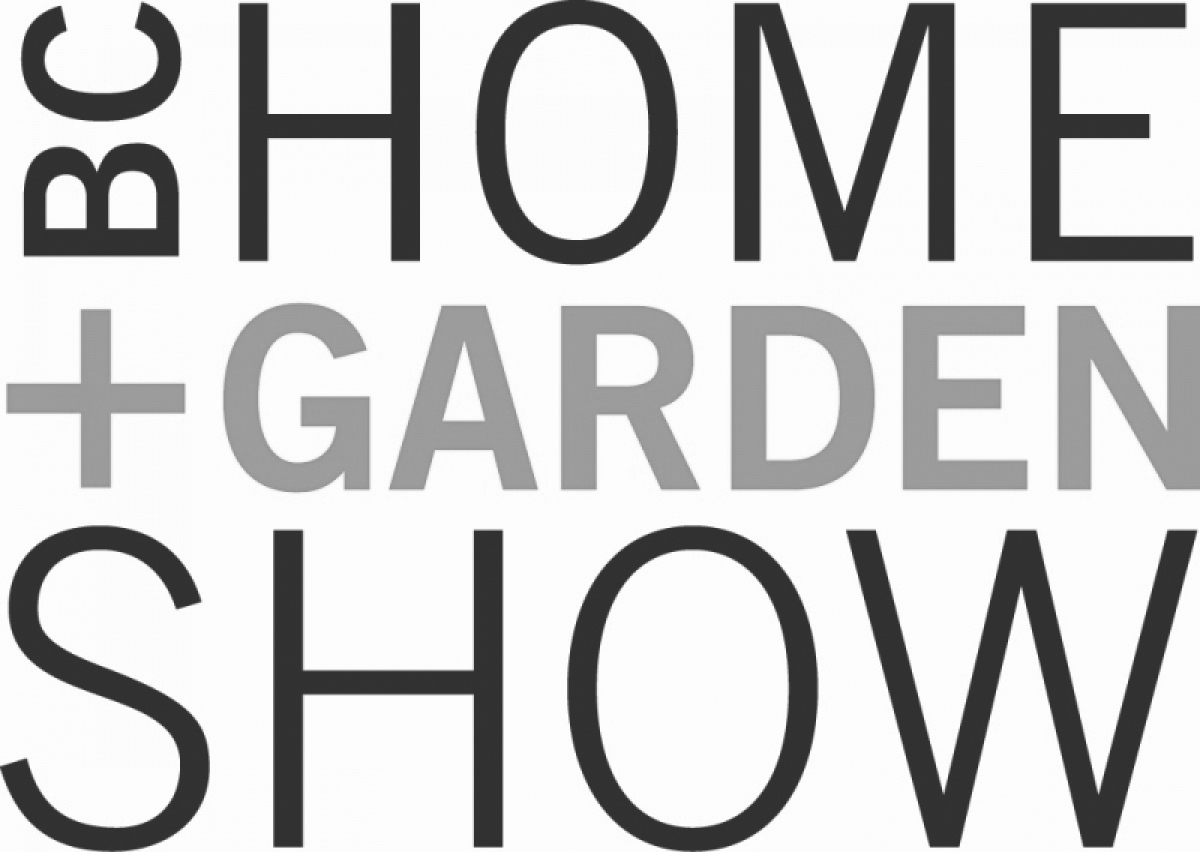 Copy of BC Home and Garden Show