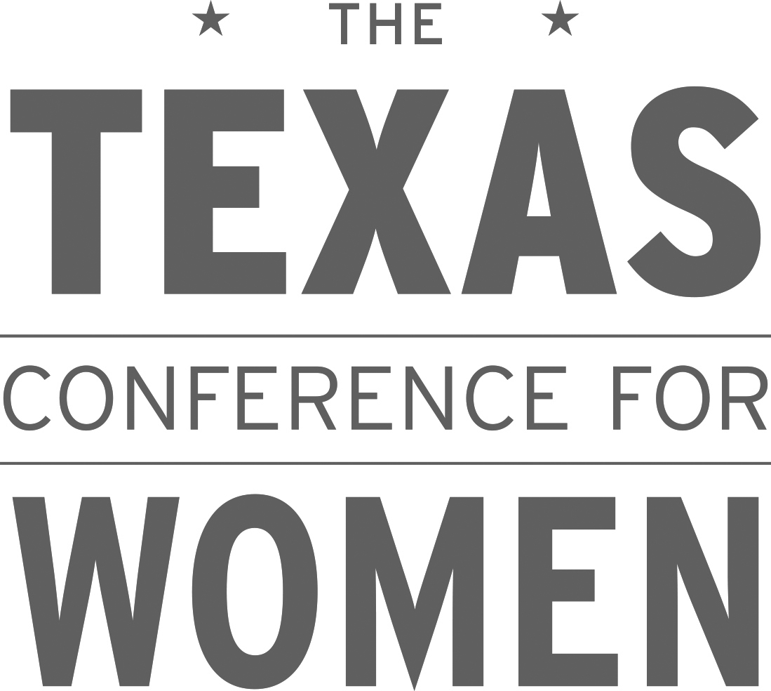 Copy of The Texas Conference for Women