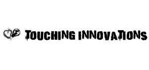 Copy of Berlin Touching Innovations
