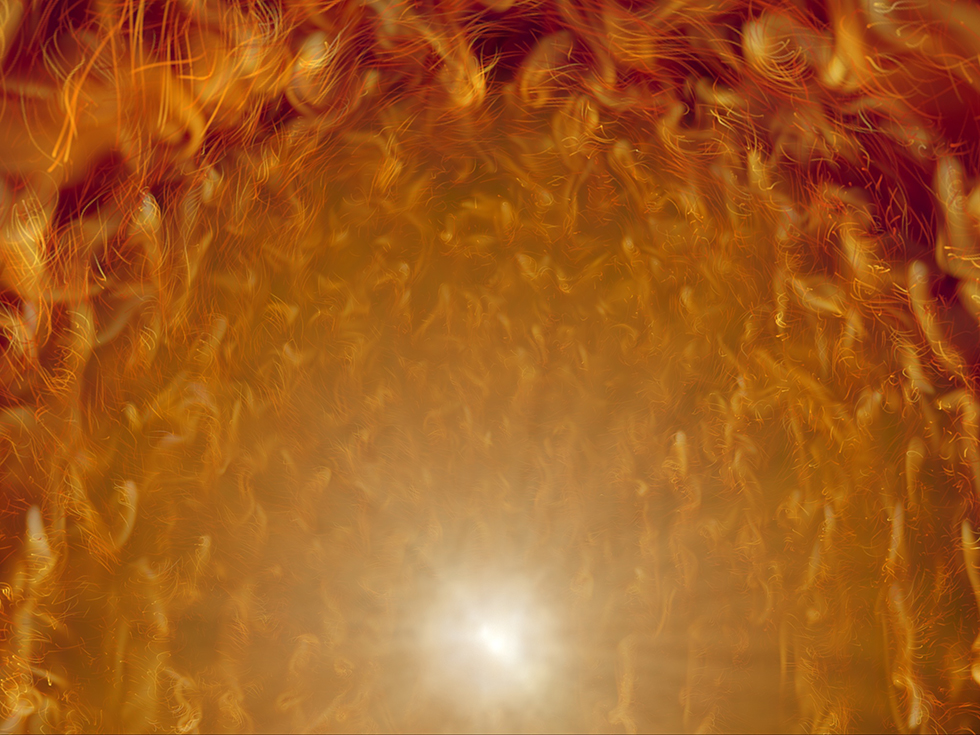 Solar Dynamo / Solar Interior, 2016