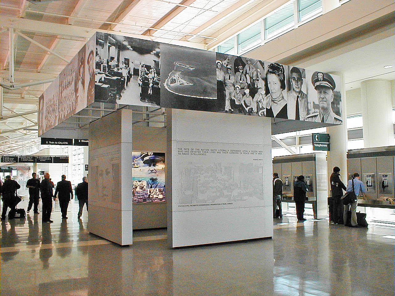 Midway_Memorial (1).jpg