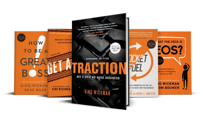 traction 5 books pic .png