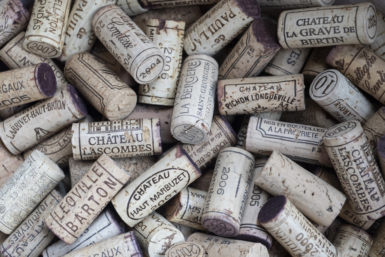 Wine corks.jpeg