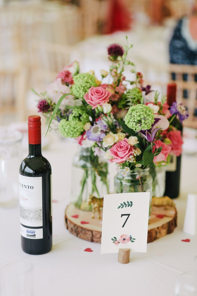 Wedding table number.jpg