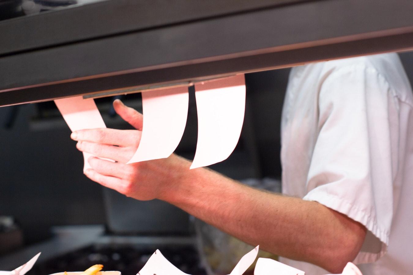 Chef taking order.jpeg