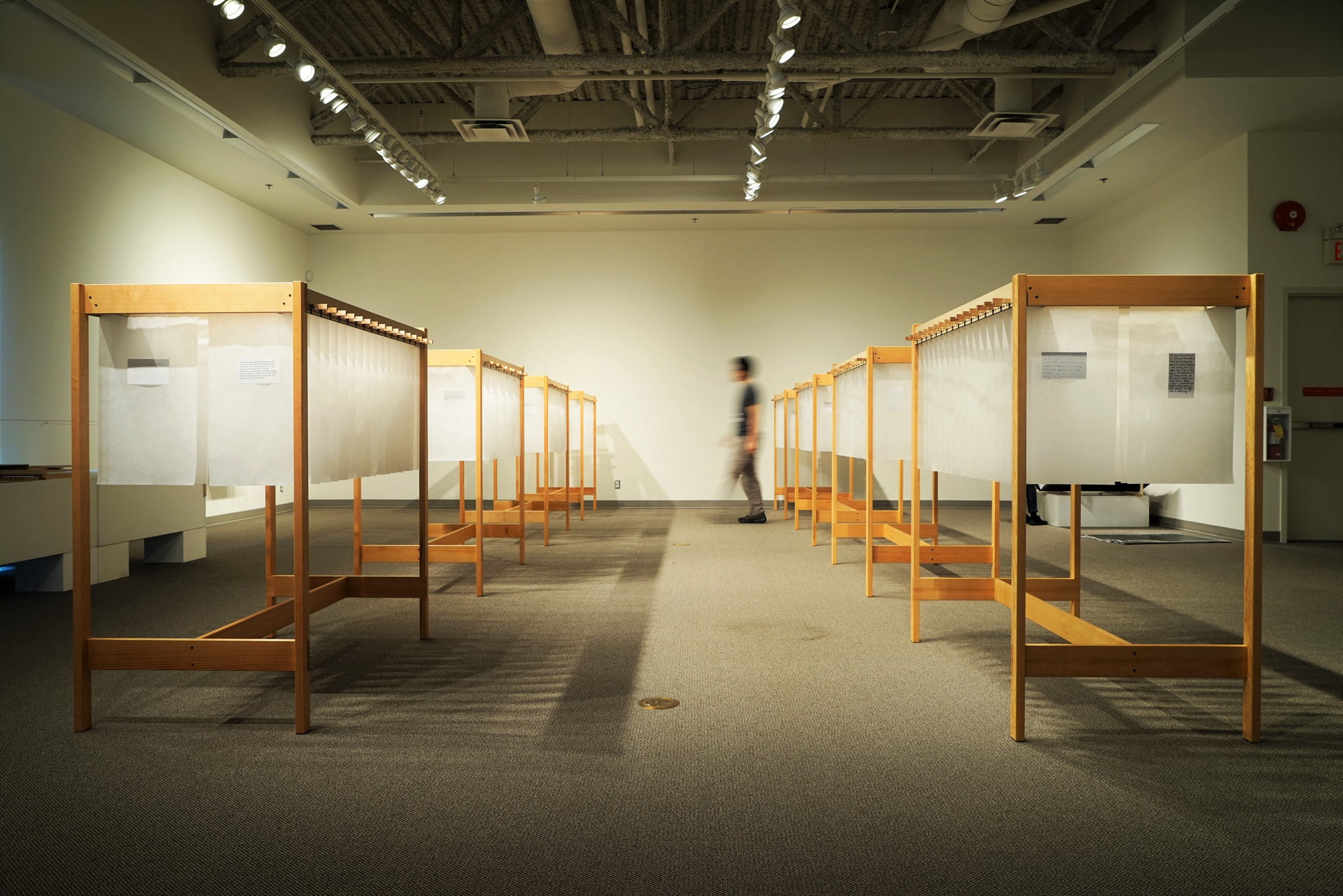 Defining Moments Exhibition Overall closed.JPG