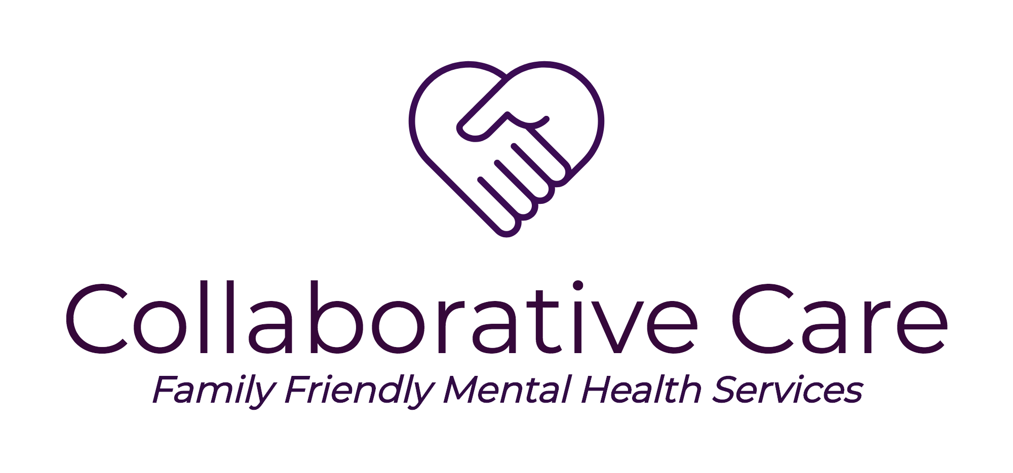 Collaborative Care-logo (2) copy.png