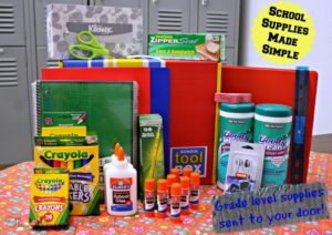 school-tool-box-products-300x212.jpg