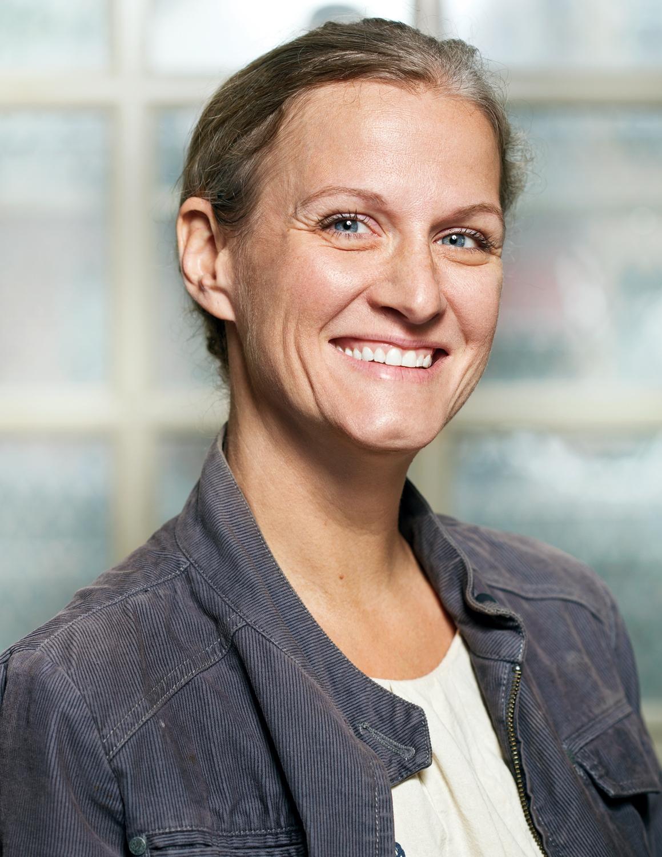 Co-Treasurer    Jenn Cribbs treasurer@pta.ps10.org