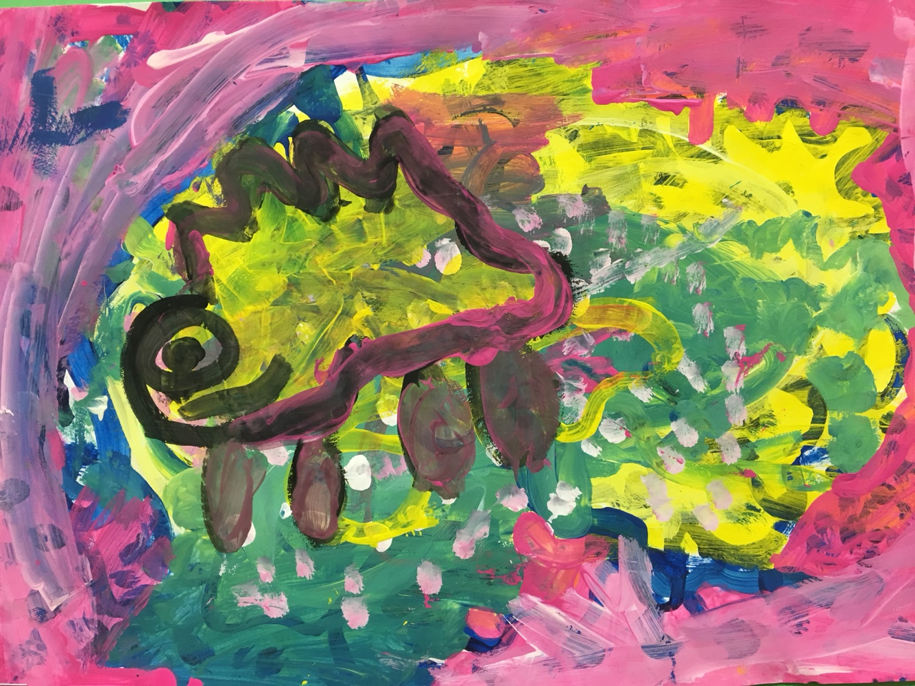 Painting+ 2.jpg