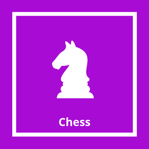 PS10 HP Gallery Button - Chess.png
