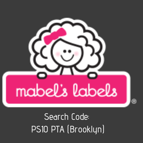 Search Code_ PS10 PTA (Brooklyn).png