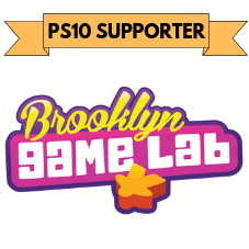 Availability: After School, Breaks, Summer Camp Pick Up at PS10? Yes Discount for PS10: