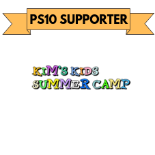 Availability: After School, Breaks, Summer Camp Pick Up at PS10?  Discount for PS10: