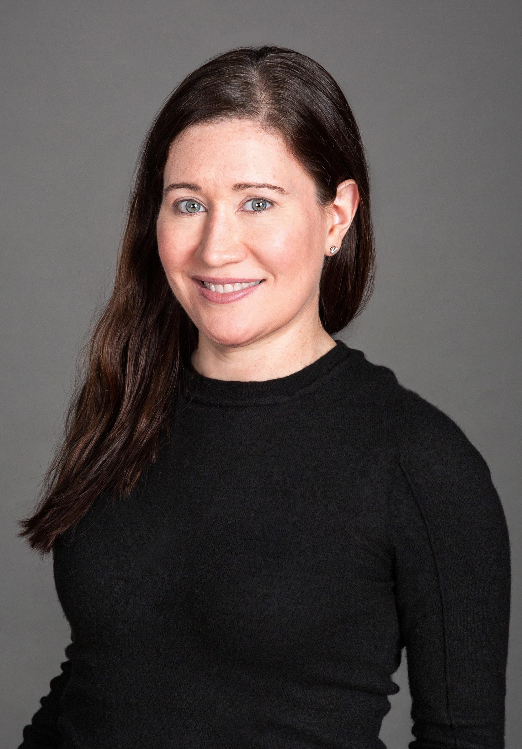 Secretary   Julie Gilmartin pta@ps10.org