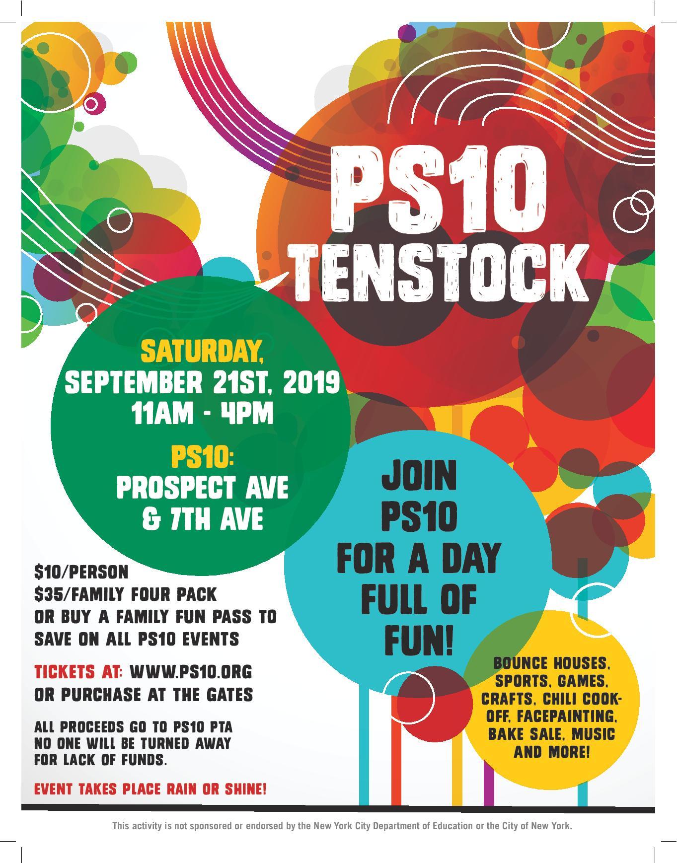 PS10_Tenstock 2019_school-page-001.jpg