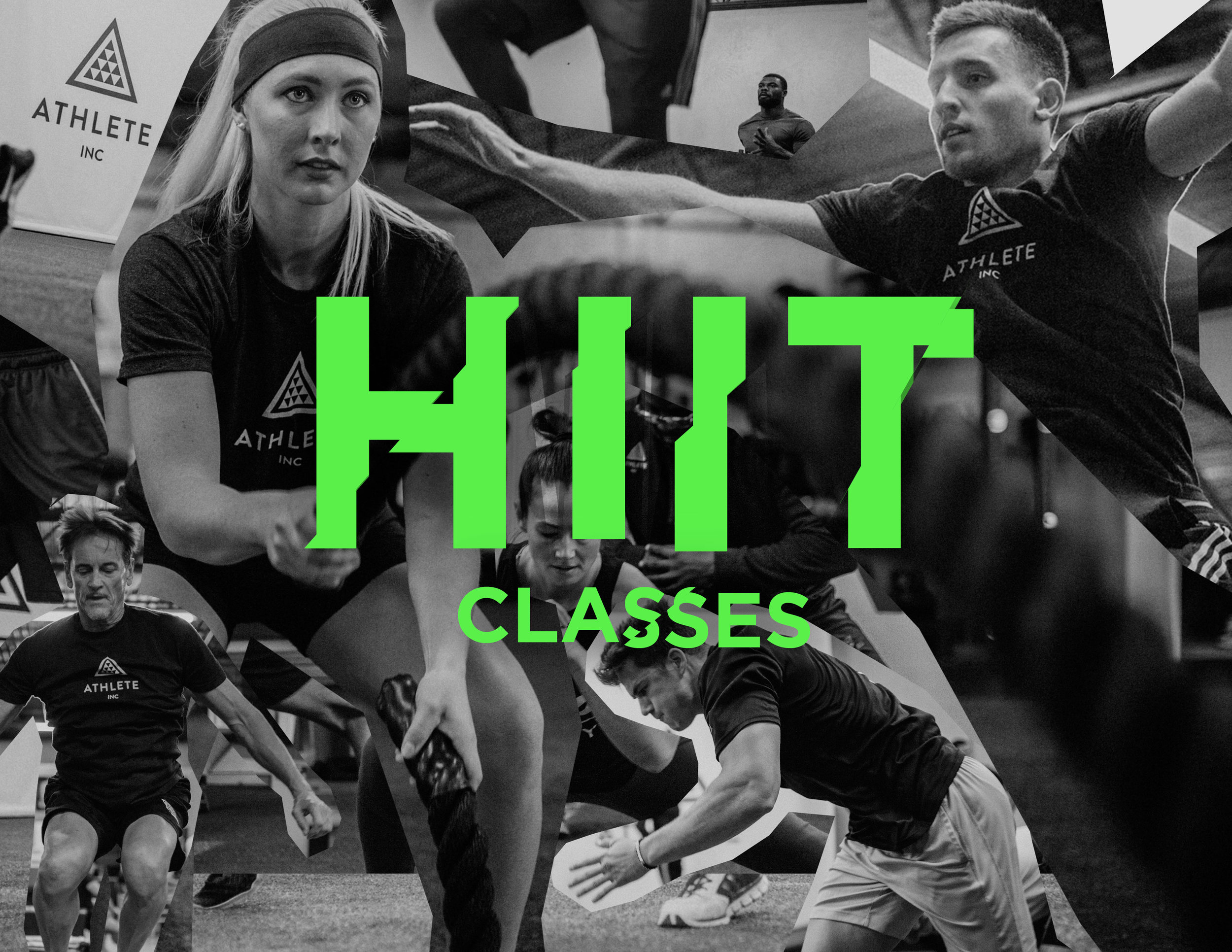 HIIT-Classes.jpg